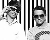 """Grupa """"Musiqq"""" piedāvā jaunu singlu un izsludina remiksu konkursu"""