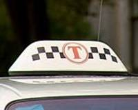 Liepājas taksometru starpā pieaug konkurence