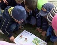 Pedagogi iebilst pret sešus gadus veciem pirmklasniekiem