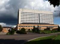 Miljons latu Reģionālajai slimnīcai