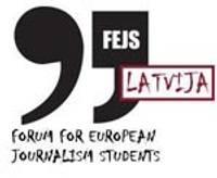 FEJS Latvija uzsāk rakstu konkursu 10 mēnešu garumā