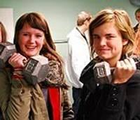 Igaunijā iepazīst jauniešu centru darbu