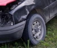 Autozagļi sumbru pļavās