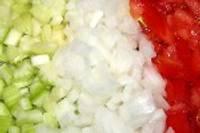 """Papildināts – Bērnudārza """"Pasaciņa"""" audzēkņi saslimuši ar salmonelozi"""