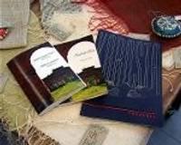 Iznāk grāmata par Karostu krievu un vācu valodā