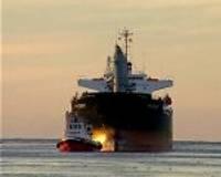Liepājas osta sāk vērienīgu Latvijas lauksaimniecības kravu eksportu
