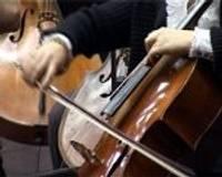 Liepājas simfoniskā orķestra mūziķiem jauna vadība un mazākas algas