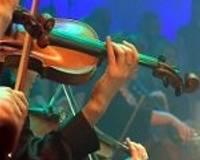 Koncerts Liepājai un liepājniekiem