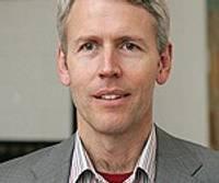 Dānijas vēstnieks pauž satraukumu par drošību Fonteina īpašumos
