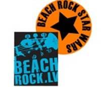 """Lielā cīņa par vietu uz """"Baltic Beach Party"""" skatuves"""