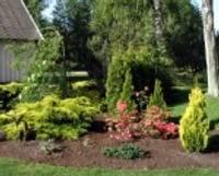Baudīt Nīcas dārzu skaistumu un gūt noderīgas idejas