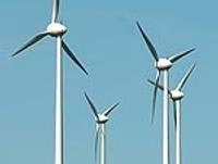 Vēja parka apspriešanai pieliks punktu