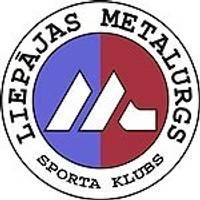 """Vai """"Metalurgs"""" tomēr kļūs par """"Dinamo"""" fārmklubu?"""