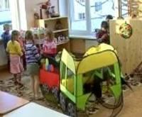 Rudenī bērnudārzos – pilnu slodzi
