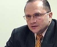 VP Kurzemes reģiona pārvaldes priekšnieks Vaiteiks aizgājis no darba iekšlietu struktūrās