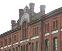 Latvijas arhitektūras muzejā atklās izstādi par vēsturisko stilu izpausmēm P. M. Berči arhitektūrā