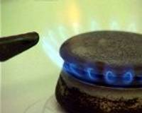Jāmaksā par gāzi