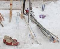 Ar ziemas tūrismu – pašvaki