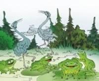Izdota Māra Reinberga grāmata bērniem