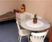 Bērnu namā atklāj jauniešu māju zēniem