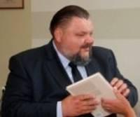 """""""Saskaņas centrs"""" atsauc Valēriju Kravcovu no Pilsonības likuma izpildes komisijas"""