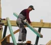 Būvniecībā pieaug izmaksas