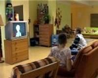 Bērnu nams cer uz ziedotāju atsaucību