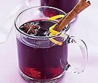 … un vēderā ielīst malks karsta dzēriena