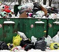Par ceļu tīrīšanu līdz atkritumu konteineriem maksās iedzīvotāji