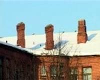 Liepājas Universitāte var palikt bez jumta