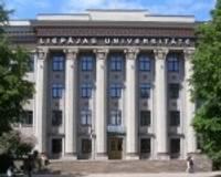 Universitātes rektora kandidāti zināmi