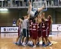 2010. gads sportā