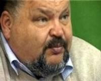 Valērijam Kravcovam jānoliek deputāta mandāts?