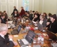 Papildināts – Domes sēdē nobalso par energokompleksa izveidi