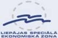 Uzņēmējiem Krievijas tirgus ir atvērts