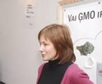 Nedēļa brīvībai no ĢMO