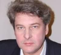 Jaunais Universitātes rektors būs Jānis Rimšāns