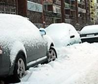 Šā gada janvāra sākums kļuvis par sniegiem bagātāko janvāra pirmo dekādi Latvijā