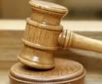 """Tiesa apmierina """"Liepājas osta LM"""" prasību apturēt VID lēmumu"""