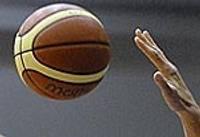 Drīzumā sāksies pilsētas basketbola čempionāts