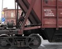 Liepājniekus nokaitina vilciena manevri
