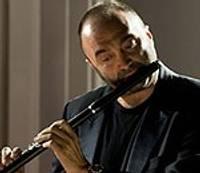 Simfoniskā orķestra Igaunijas koncerta ieraksts ir brīvi pieejams internetā
