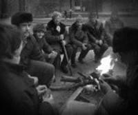 Skolēni aizdegs barikāžu 20. gadadienas atceres ugunskurus