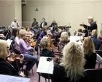 Liepājas mūziķi gatavojas Paula jubilejas koncertam