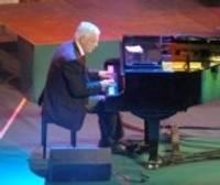Liepājnieki par maestro Raimondu Paulu