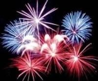 Papildināts – Laimīgu Jauno gadu!
