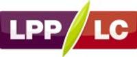 LPP/LC pamet 20 aktīvākie nodaļas biedri