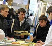 """Palīgs izglītības ceļa izvēlē – izstāde """"Skola 2011"""" – jau martā"""