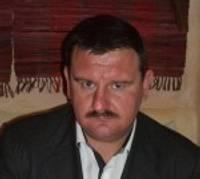 Artis Hartmanis Krievijā ārstējas