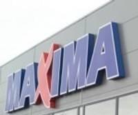 """Firma """"Maxima"""" gatava iesaistīt policiju"""